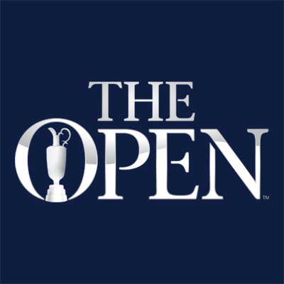 THE OPEN – Cel mai vechi campionat major de golf – 156 ani