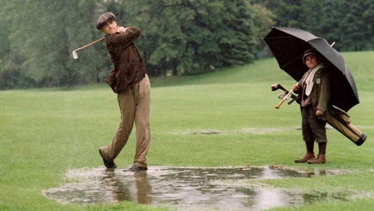 7 filme cu și despre golf pe care trebuie să le vezi iarna asta