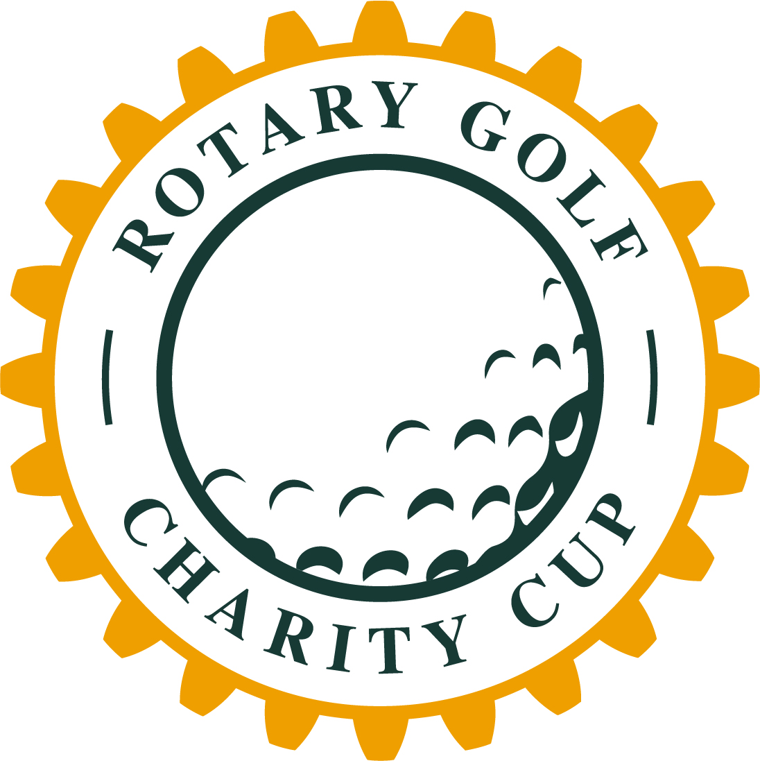Concurenți Rotary Golf Charity Cup