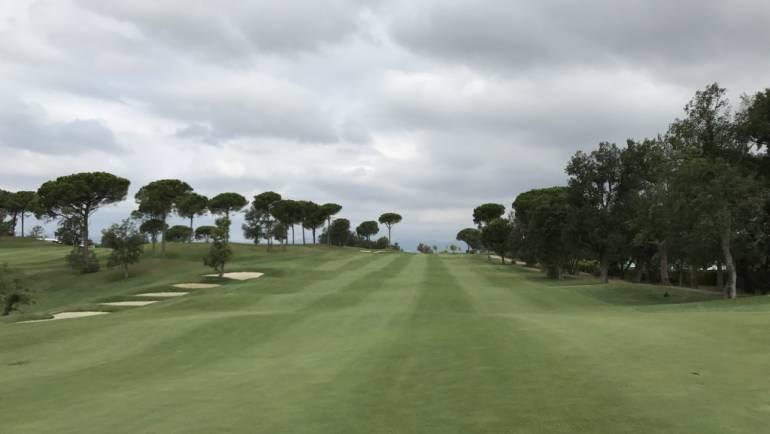 4 terenuri de golf pe care să joci în Costa Brava dar și sfaturi, recomandări, impresii – SPANIA
