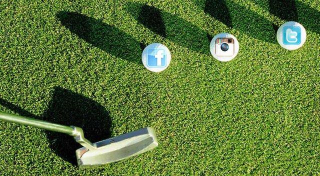 6 efecte pozitive după inaugurarea celui mai mare club de golf din România