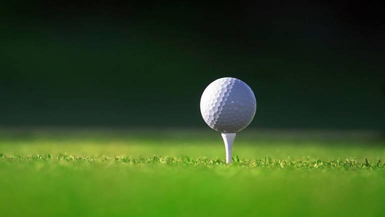 5 concursuri de golf la care să participi în 2019
