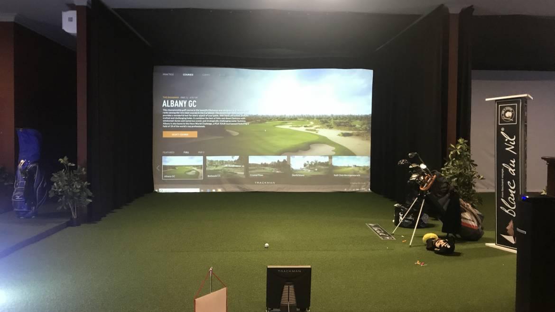 Cum a fost la ChampDu Golf Sports & Leisure