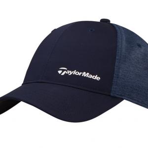 Șapcă TaylorMade 2019 Doamne