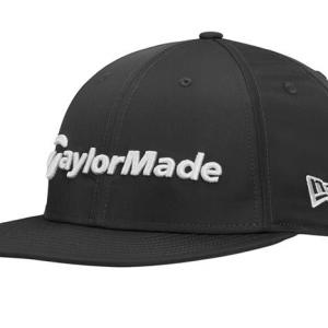 Șapcă TaylorMade Performance 2019 Bărbați