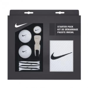 Accesorii Golf Nike - Starter Pack