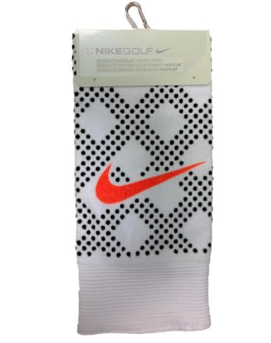 Prosop Nike Golf Doamne