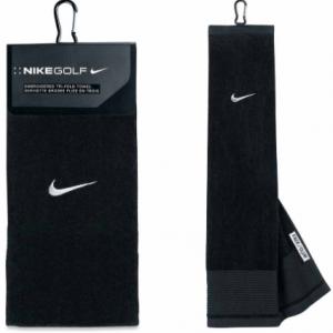 Prosop Nike Negru