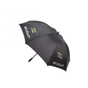 Umbrelă Stuburt 167 cm