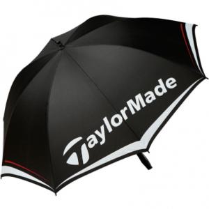 Umbrelă TaylorMade