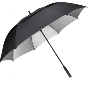 Umbrele Golf