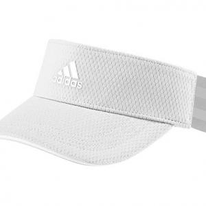 Vizieră Adidas Golf Doamne
