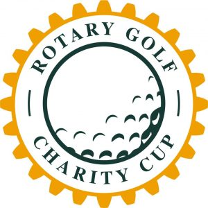 Rotary Golf Charity Cup 3rd Edition