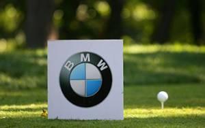 BMW Golf Sport