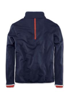 BMW Golf Sport Fleece Jacket Mens