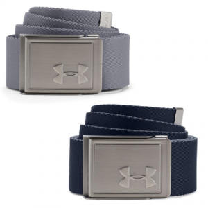 Curea Under Armour Webbing 2.0 - Bărbați