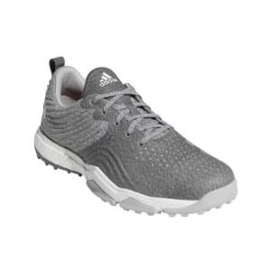 Pantofi Golf Adidas Adipower 4orged S - Bărbați