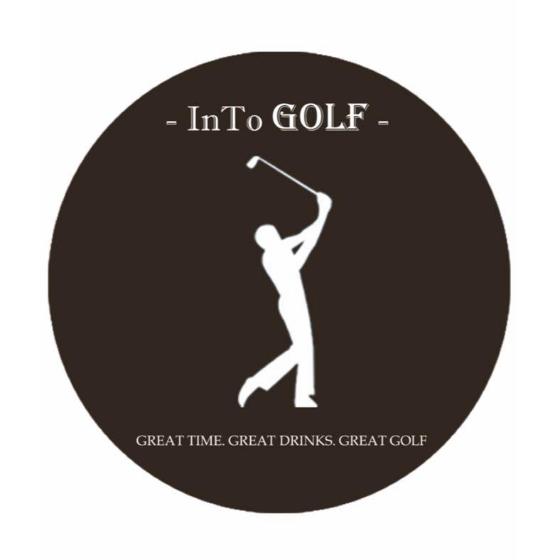 InTO GOLF CLUB