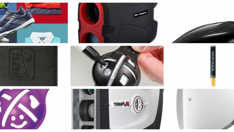 Cum poți cumpăra mai ieftin sau aproape GRATUIT 5 accesorii pentru jocul de golf