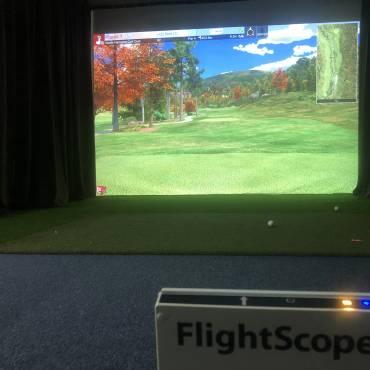 Interviu Vlad Florea – Managing Partner InTo Golf – primul simulator indoor din Cluj Napoca