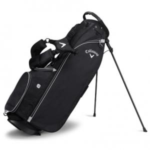 Callaway Hyper Lite 2 Stand Bag 2019,