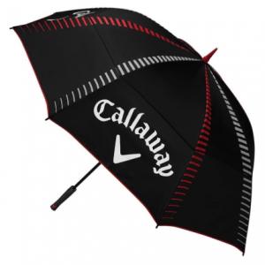 Umbrelă Callaway Tour Autentic, 172 cm '