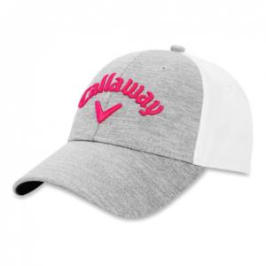 Șapcă Callaway pentru doamne - ajustabilă - 2019