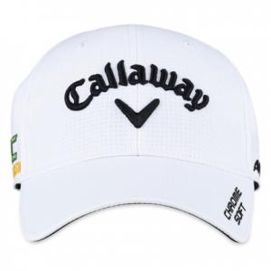 Șapcă Callaway Tour Authentic Performance Pro
