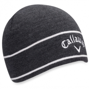 Căciulă Callaway Tour Authentic
