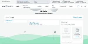 https://app.am.golf/