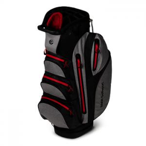 Cart Bag BMW Golfsport