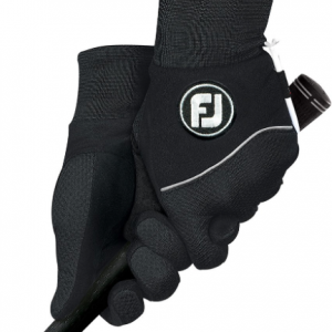 Mănuși FootJoy Wintersoft, Doamne ( Pereche ),