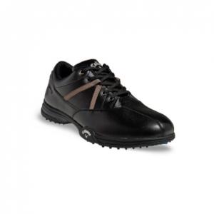 Pantofi Callaway Chev Comfort, Bărbați,