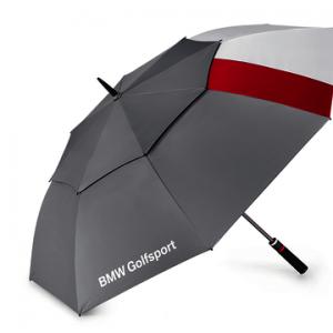 Umbrelă BMW Golf Sport.