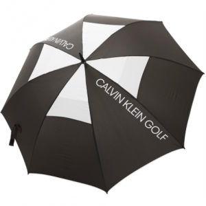 Umbrelă Calvin Klein Golf Stormproof .