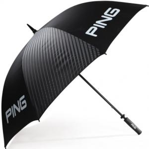 Umbrelă Golf Ping 157 cm