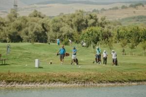 Elis Golf Cup
