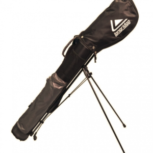 Longridge Travelite Stand Bag