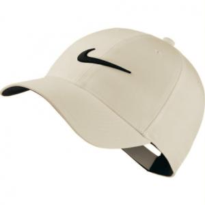Șapcă Nike Legacy91 - Unisex