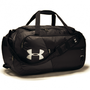 Geantă Under Armour Duffel Bag 4.0 Large