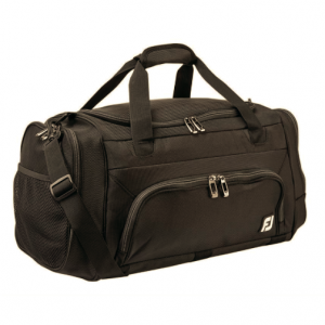 Geantă FootJoy Duffel Bag 2019