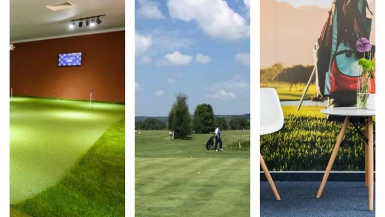 Golf în România: 3 cluburi de golf care se închid… Definitiv ?!