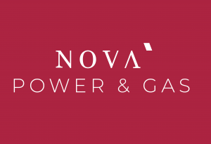 Cupa Nova - Nova Power & Gas