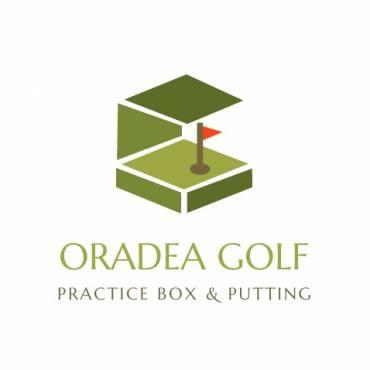 Oradea Golf Box