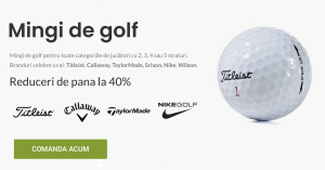 Golf Pro Shop Online