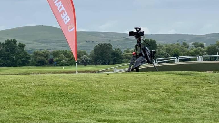Link Transmisie Live Liga Națională De Golf Betano
