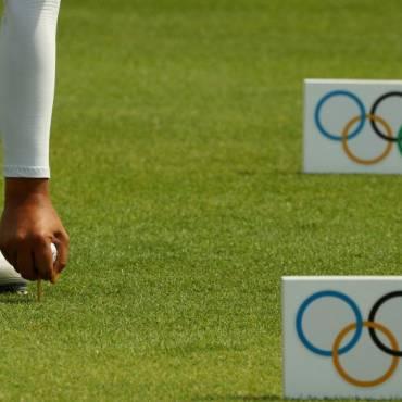 Golf la Jocurile Olimpice I Tokyo 2020 I Unde se joaca ? Cine participa ?
